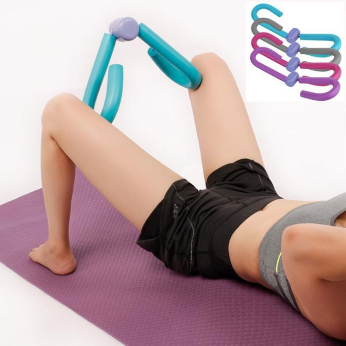 Exercise equipment for the home