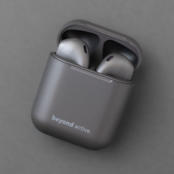 Beyond Active - Ear Pods